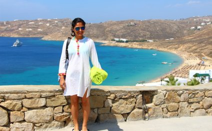 Greece, mykonos, things to do