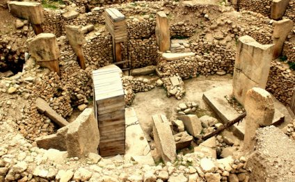 Turkey_Gobeklitepe_tour