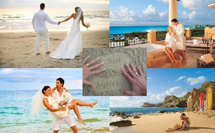 Top 10 Best Honeymoon