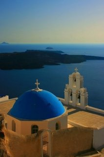 Greece tours, Greece private tours, personal tours, ToursByLocals