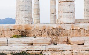 Athens Greece guide