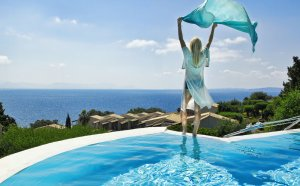 Greece all Inclusive Packages