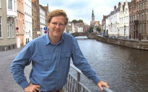 Rick Steves Greek Islands