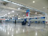 Athens Airport Wiki