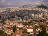 Athens Wikitravel