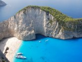 Greece Vacation Spots