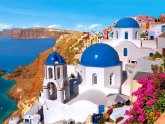 Greek Island Hopping Vacation Packages