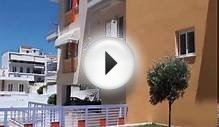 Apartments for Sale at Koropi in Athens, Greece