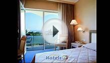 Best Western Fenix Hotel - Athens - Greece
